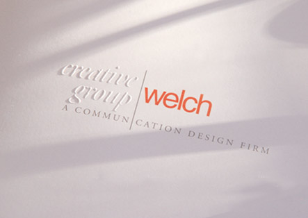 Welch Creative Group